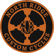 North Ridge Custom Cycles