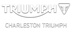 Triumph Motorcycles for sale at Charleston Triumph and North Ridge Custom Cycles.